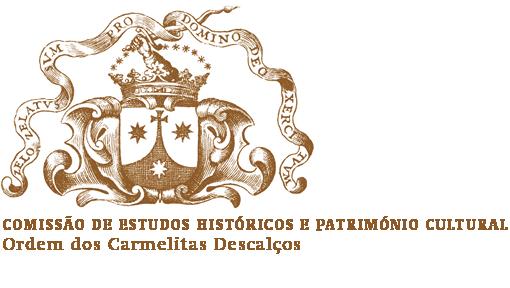 Comissão de Estudos Históricos e Património Cultural
